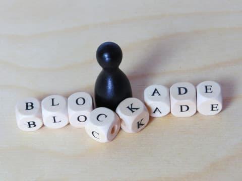 psychologischer berater in Eugendorf bei Salzburg systemische familienaufstellung systemisch lösungsorientierte beratung